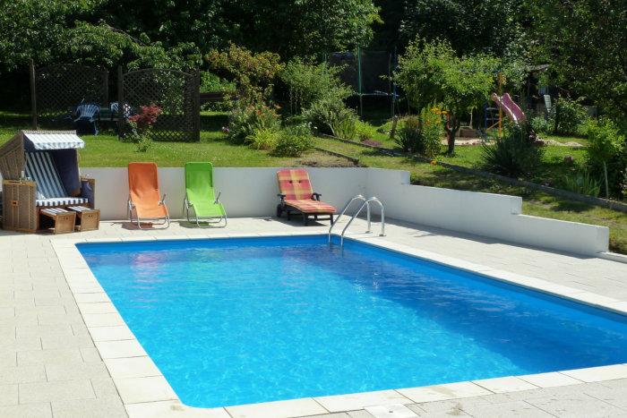 harz weihnachten ferienhaus mit schwimmbad wohndesign. Black Bedroom Furniture Sets. Home Design Ideas